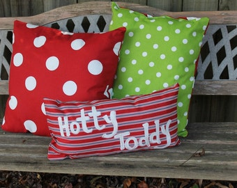 Ole miss pillow | Etsy