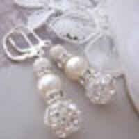 kathcojewellery