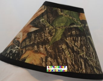 Disney Peter Pan Fabric Lamp Shade 10 By Littlebobbycreations
