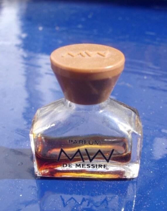 Articles similaires vintage parfum mw messire jean d 39 albret orlane mini bouteille flacons - Prenom orlane ...