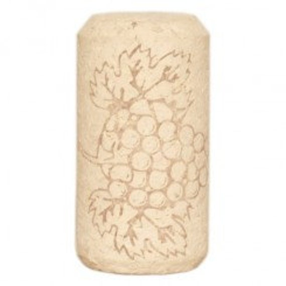 First Quality Wine Corks 30 Count Bag