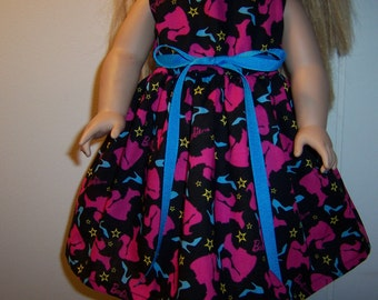 American Girl Doll Clothes Etsy