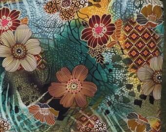 Standard Size Pillow Cases Cotton Pillow Cases Floral Pillow Cases Pillow Slips Pillow Covers