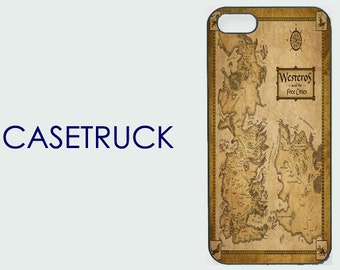 """Shop """"game of thrones map"""" in Bags & Purses"""