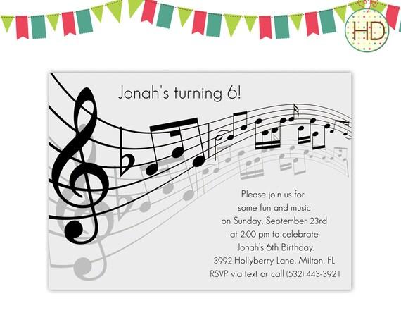 Invitation Printer Paper for great invitations example