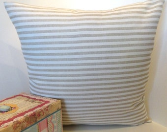 14x14 decorative envelope style pillow cover