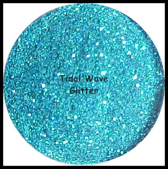 Star Crushed Minerals - Tidal Wave ...