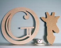 Popular Items For Initial Letter G On Etsy