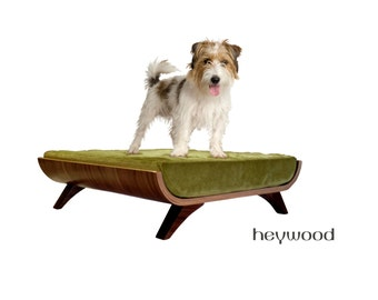 Heywood dog bed