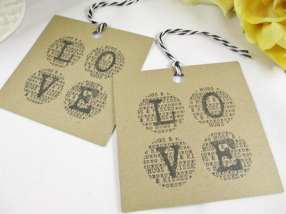Thank You Wedding Gift Tags : favorite favorited like this item add it to your favorites to revisit ...