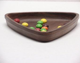 Triad Dish