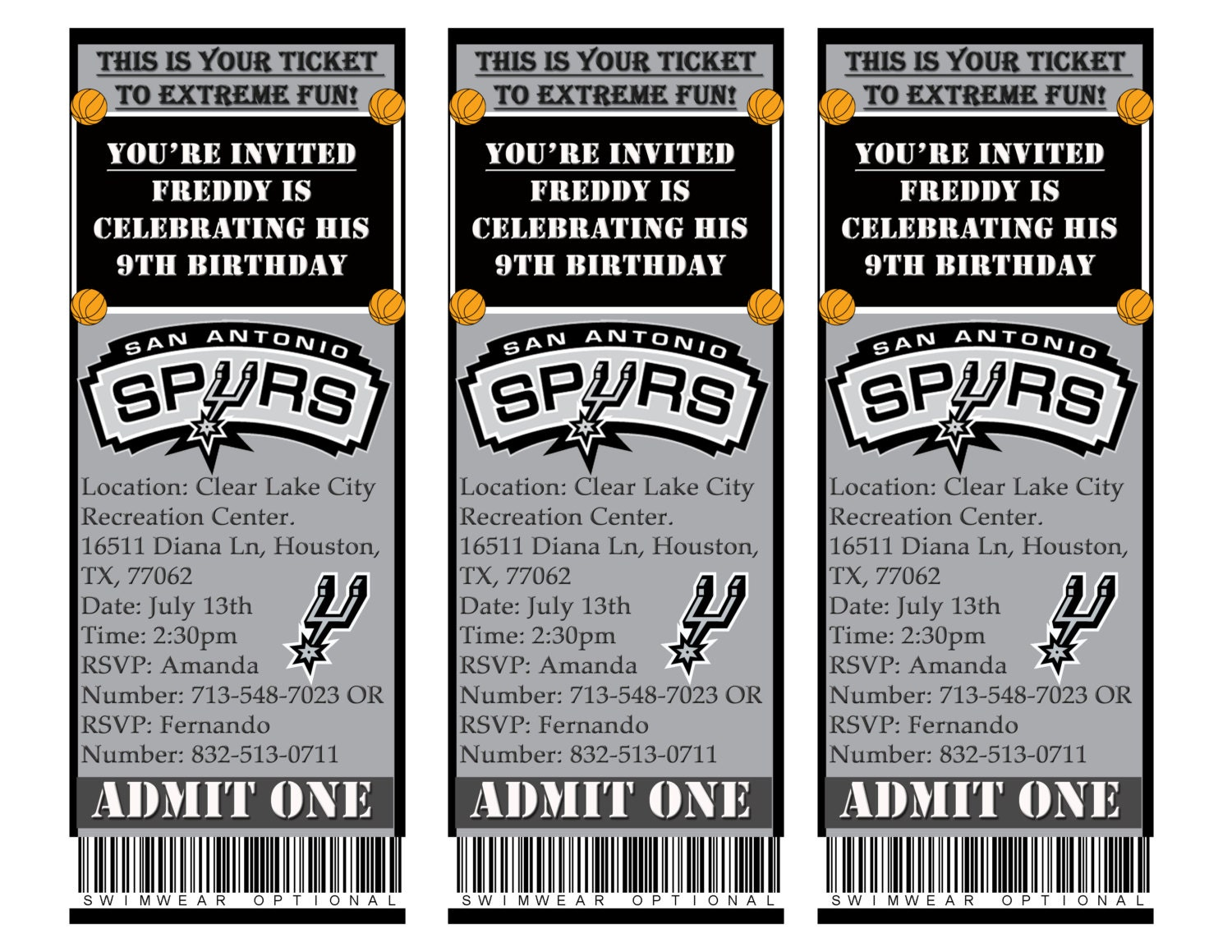 Cadillac San Antonio >> San Antonio Spurs Tickets Ticketmaster | Autos Post