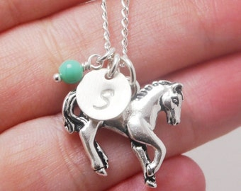 Gift for horse lover etsy negle Image collections