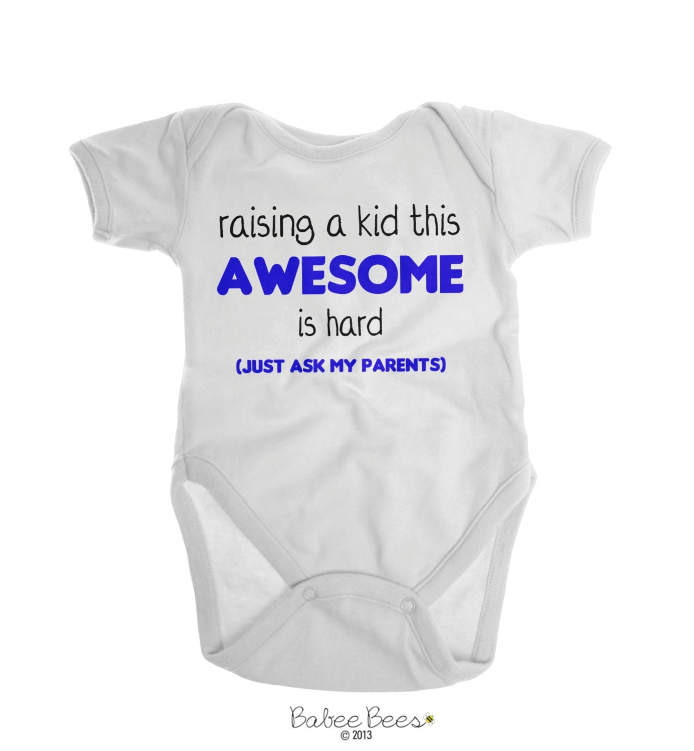 Baby boy gifts funny : Baby boy clothes girl funny gifts by