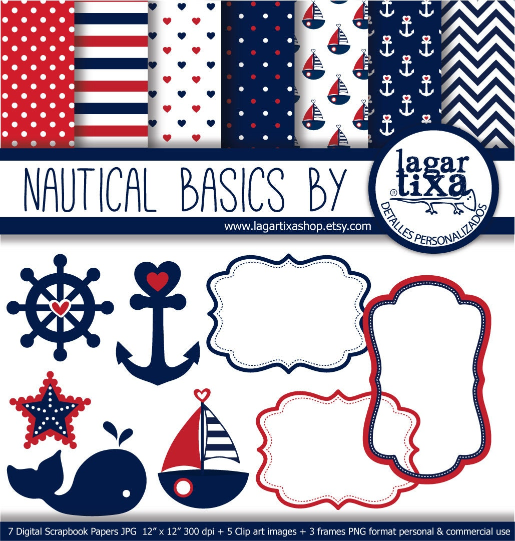 Etsy Nautical Baby Shower Invitations was perfect invitations template