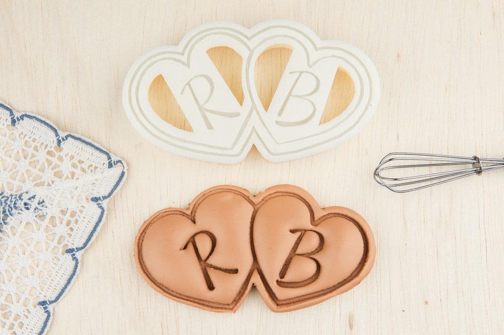 Wedding Cookie Cutter ...