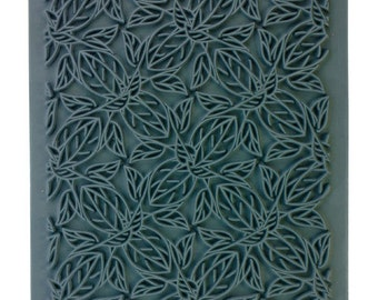 Texture Stamp - Foliage By Lisa Pavelka  (PN4703)