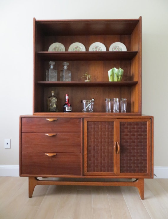 modern stereo credenza with Reserved Mid Century Modern Perception on Reserved Mid Century Modern Perception further Executive Credenza furthermore 182002774231 furthermore Teak Entertainment Center Scan Design Teak Entertainment Center Scandinavian Teak Entertainment Center furthermore Id F 996822.