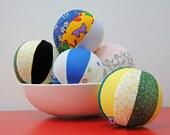 Travel Ball