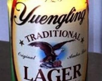 Popular items for yuengling beer on Etsy #0: il 340x270 tszx