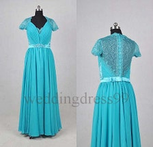 Dresses Etsy Women Page 4
