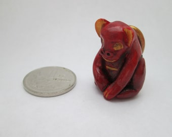 Popular Items For Year Of The Monkey On Etsy