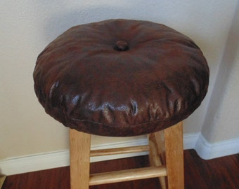 Popular Items For Stool Cushion On Etsy