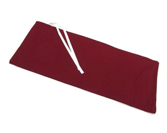 Storage Bag for Pipe Chimes