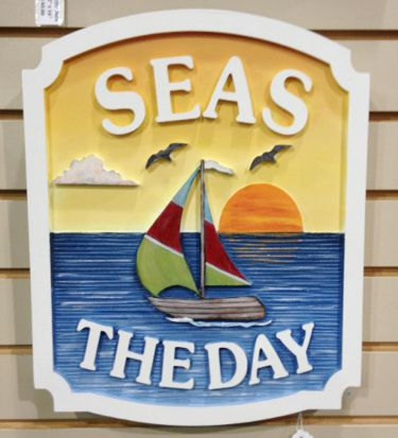 Personalized Beach House Plaques: Beach House Signs Custom Signs Misc. Signs Personalized