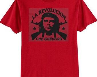 college education Tshirts clothes T Shirts Tees Tee T-Shirt