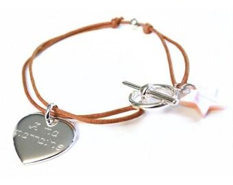 Bracelet jewelry clasp