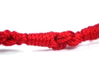 Evil Eye Bracelet / Red String Bracelet / Kabbalah Bracelet / Men's Kabbalah Bracelet / Women's Kabbalah Bracelet / Love All