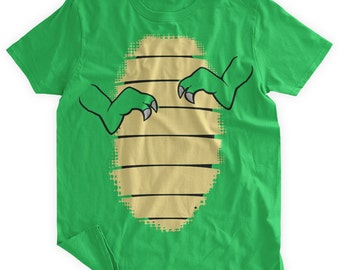Halloween Costume Funny T-Rex Tshirt TRex T Shirt Dinosaur Tshirt Dinosaur Halloween Costume Outfit