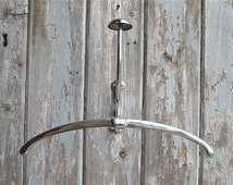 Unique Wall Coat Hooks Related Items Etsy