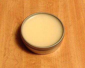 Essential Oil Solid Perfume