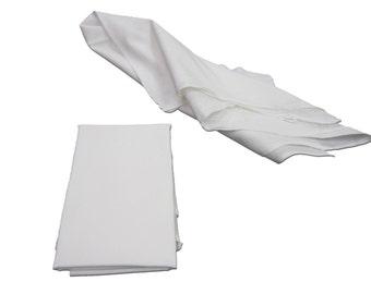 American Flour Sack Towel - 50 Pack