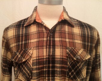 Popular items for vintage kmart on etsy for Kmart shirts for employees