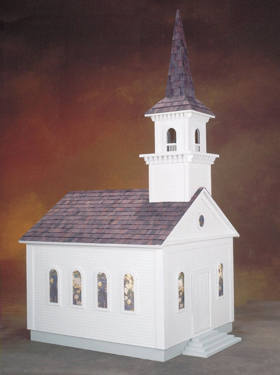 Toys For Church : Unavailable listing on etsy