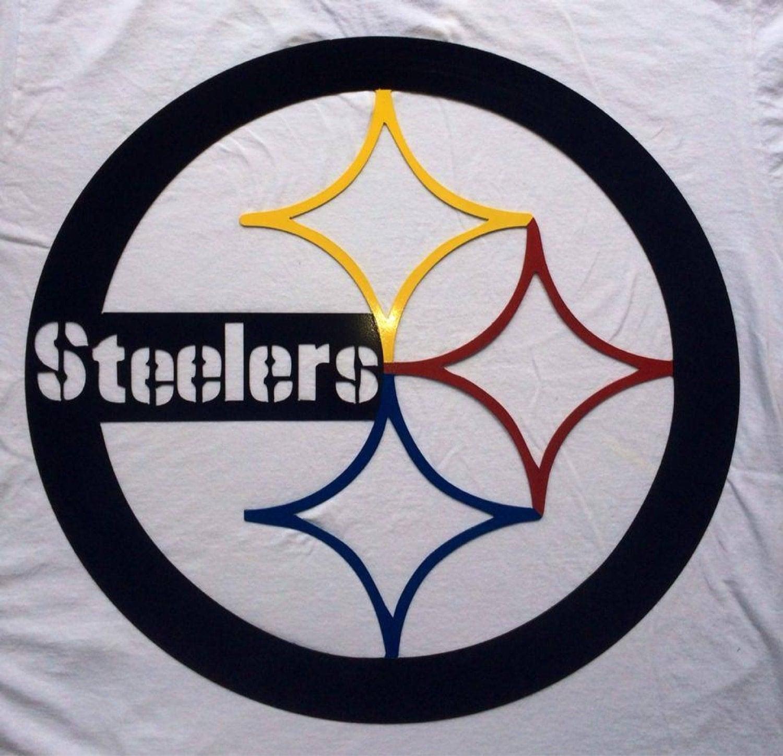 Pittsburgh Steelers #43 Troy Polamalu Gold Elite Drift Fashion Jersey