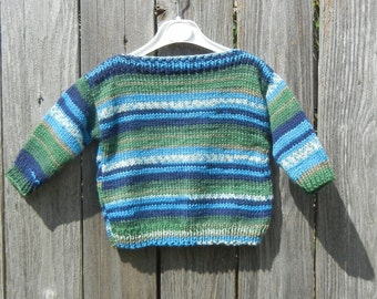 Knitting Pattern For Cricket Sweater : CRICKET SWEATER KNITTING PATTERNS Free Knitting and Crochet Patterns