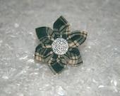 Collar Flower - Small. Ho...