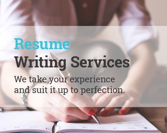 Resume writing experts rules   Discovery math homework help aploon