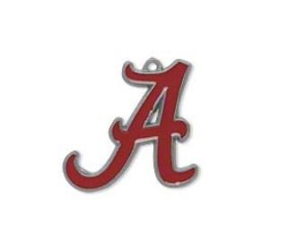 University of Alabama Charm