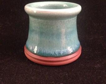 David Greenbaum Studio Art Pottery