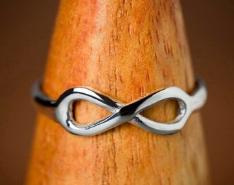 Infinity ring!