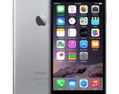 iPhone 6 Plus 128GB - Space Grey (AT&T) No Contract (Pre Order)