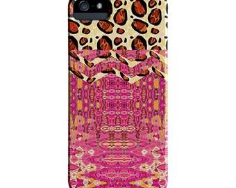 iPhone 7 case, Leopard print, iPhone 7 plus case, iPhone 6 Case, chevron, iPhone 5S cases, iPhone 6s case, Galaxy S7 Case, Note 5 case