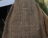 Soil Health Improvement Tea - Aged Llama Manure