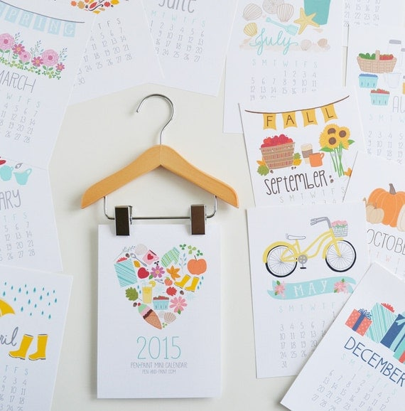 https://www.etsy.com/listing/205404745/2015-mini-calendar-with-wooden-hanger?ref=shop_home_active_1
