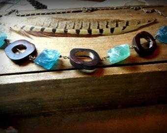Urchin Purity Ring
